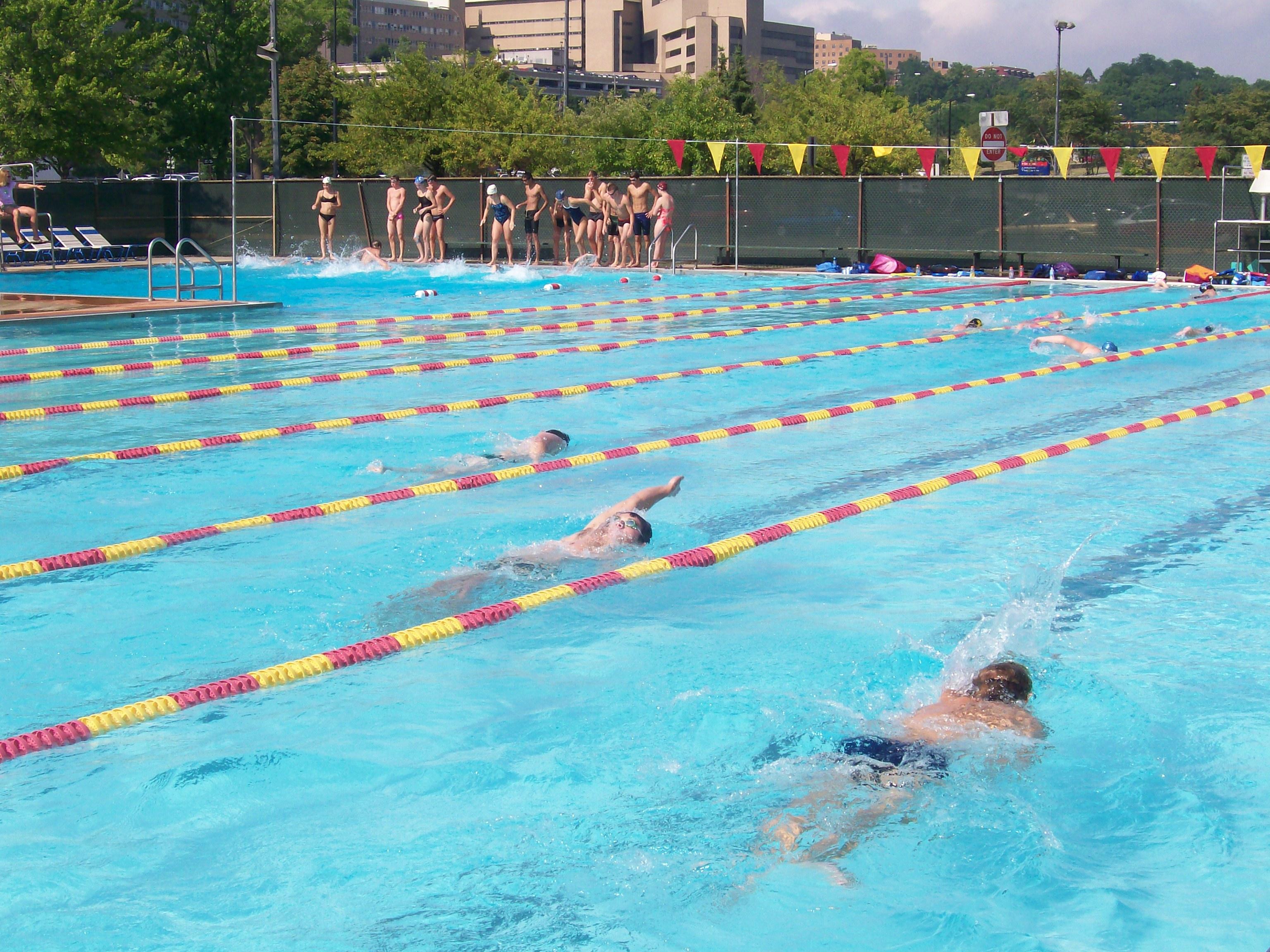 Public Swimming Pools Archives Reinhart Reinhart