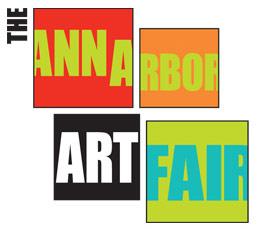 ann-arbor-art-fair-logo