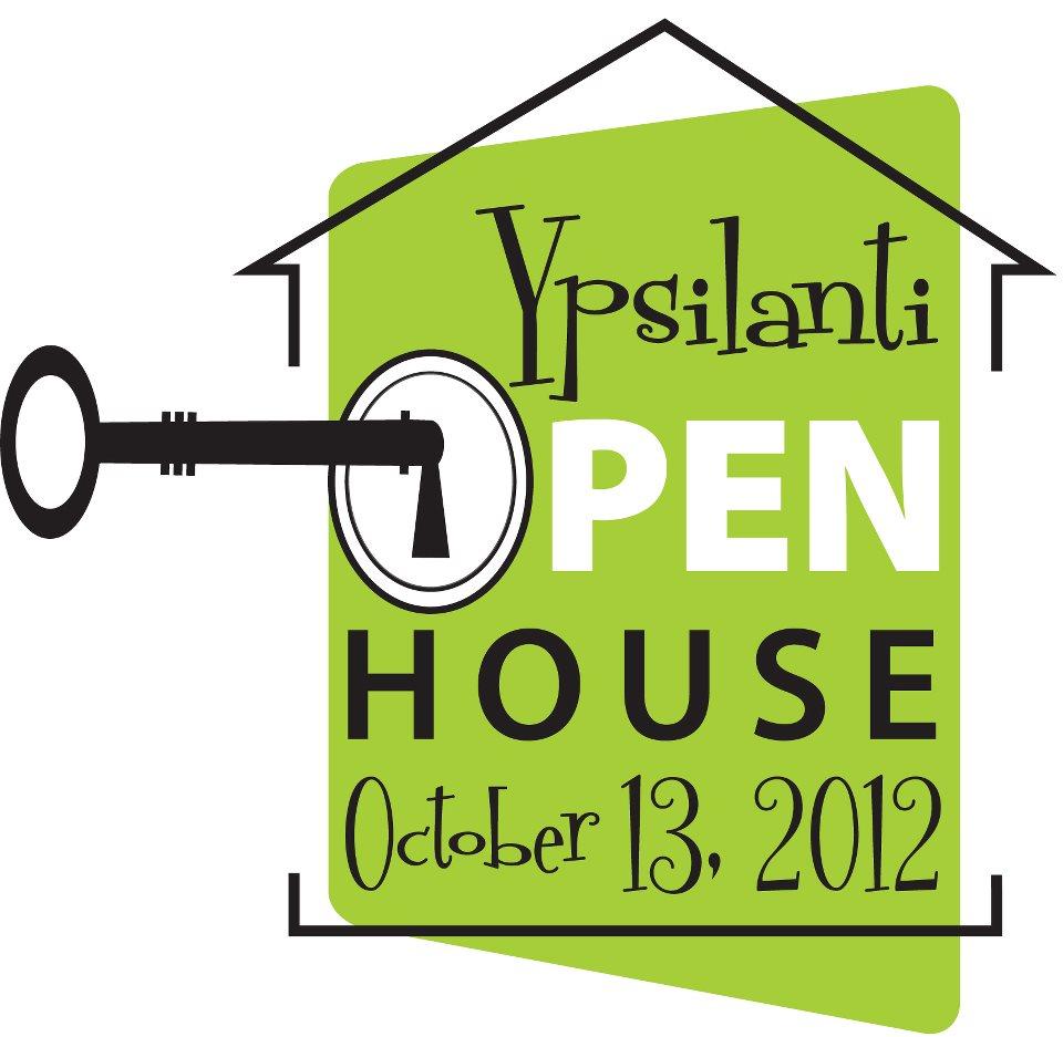 4th annual ypsilanti open house reinhart reinhart for House open