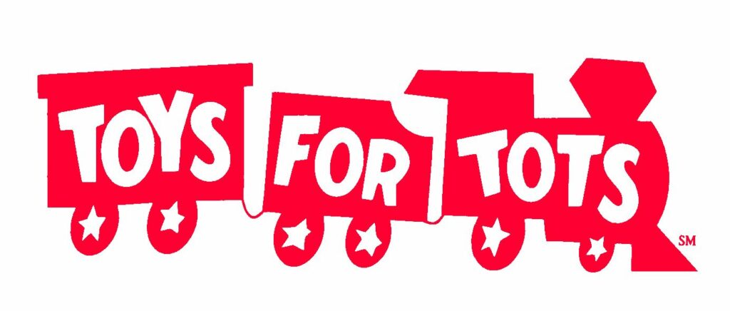 Toys For Tots Foundation : Stuff the bus archives reinhart