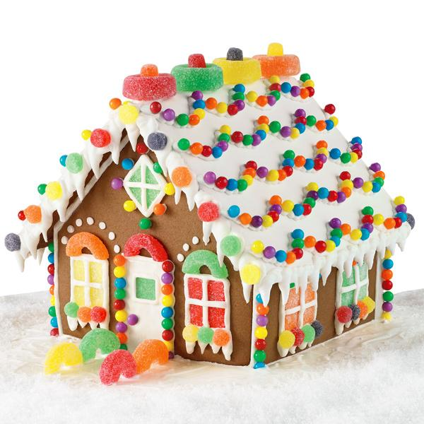 Gingerbread House Archives Reinhart