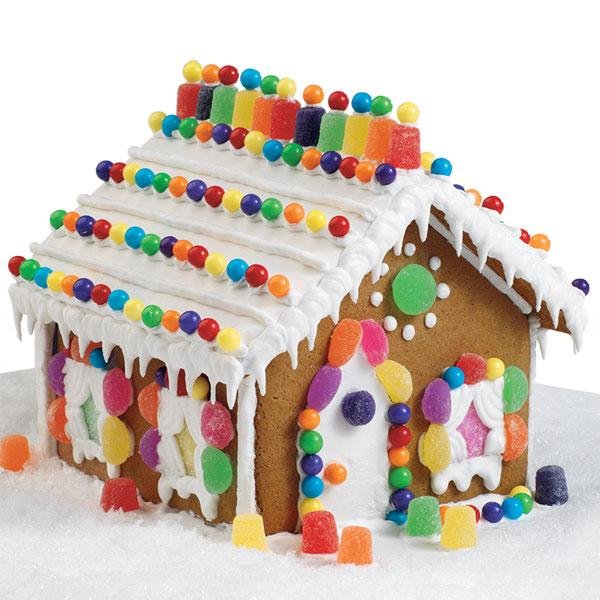 Gingerbread House Archives Reinhart Reinhart