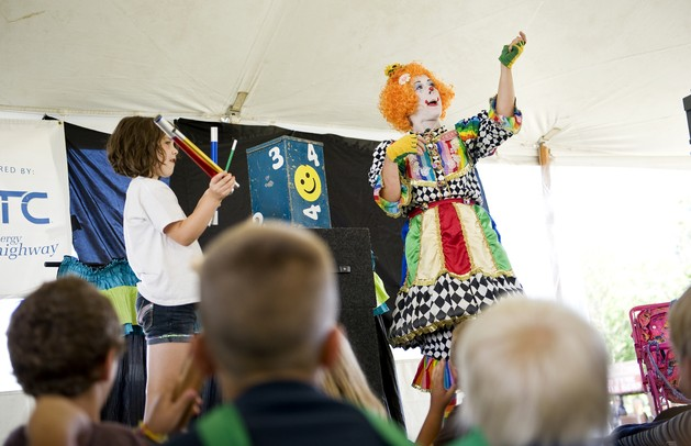 ypsilanti heritage festival back and better than ever