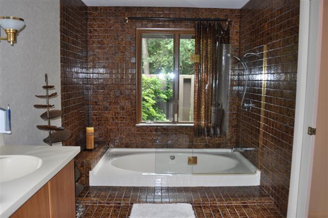 4120 Shetland Drive-Master Bath