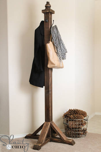 DIY-Coat-Rack1