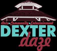 Dexter Daze
