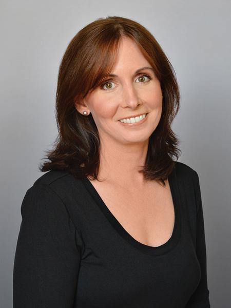 Laura Detwyler