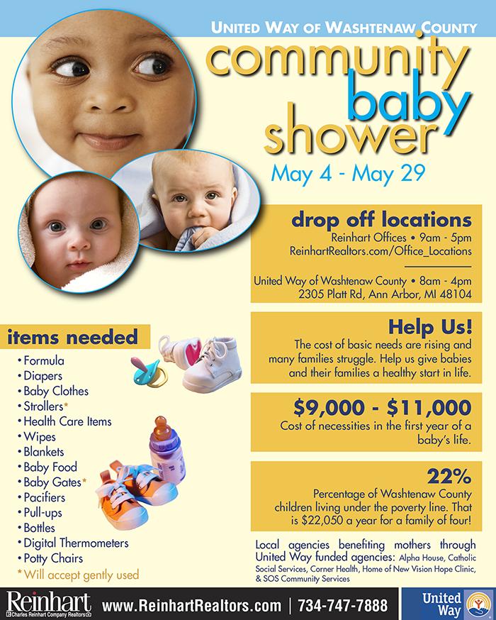 BabyShower2015-700px
