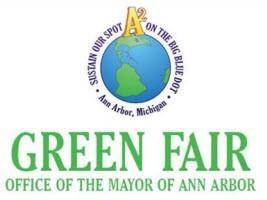 green_fair_use2