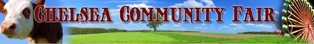 Chelsea_Community_fair