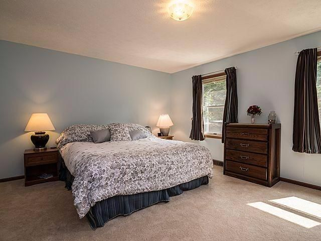 4001 Musbach Road - Bedroom