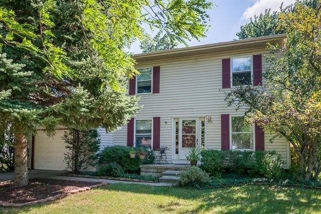 5713 Winslow Court - Ypsilanti